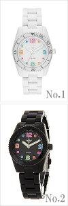 adidas時計アディダス時計ADIDAS腕時計ADIDAS時計アディダス腕時計ブリスベンナイロンミニBRISBANENylonminiレディース/ブラックADH2943[海外モデル新品スポーツウォッチブラックカラフル][送料無料]