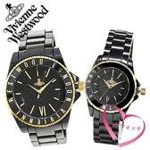 【ペアウォッチ】ヴィヴィアン 時計 ヴィヴィアンウエストウッド腕時計 VivienneWestwood時計 Vivienne Westwood 腕時計 ヴィヴィアン ウエストウッド 時計 ヴィヴィアン腕時計 メンズ/レディース[ペア/記念/ギフト/記念日/ブランド/セラミック][送料無料]