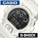 【33%OFF】カシオ g-shock カシオGショック腕時計[CASIOGSHOCK時計]( CASIO G SHOCK 腕時計 カシオ G ショック 時計 )メタリックカラーズ(Metallic