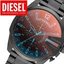ディーゼル 時計 [ DIESEL時計 ] ディーゼル 腕時計 [ DIESEL 腕時計 ] ディーゼル時計 DIESEL 時計 ディーゼル腕時計 DIESEL腕時計 メンズ