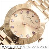 マークバイマークジェイコブス 時計 MARCBYMARCJACOBS 時計 マークジェイコブス 腕時計 MARCJACOBS 腕時計 マークバイ 時計 MARCBY 時計 マーク時計 マーク腕時計 マーク ジェイコブス 時計 [マーク] Amy レディース/メンズ/ピンクゴールド/MBM3216 [人気][送料無料]