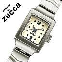 カバンドズッカ 時計 CABANEdeZUCCA 腕時計 [カバンドズッカ腕時計] CABANEdeZUCCA時計 [ カバン・ド・ズッカ 時計 ] CABANE de ZUCCA 腕時計 ズッカ 腕時計 zucca 時計/新作