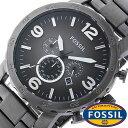 [ フォッシル 時計 FOSSIL 時計 ] フォッシル 腕時計 [ FOSSIL 腕時計 フォッシル時計 ][ FOSSIL時計 ] フォッシル腕時計 [ FOSSIL腕時計 ] メンズ/レディース [プレゼント]