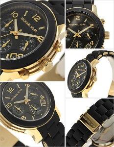 マイケルコース腕時計[MICHAELKORS時計]マイケルコース時計[MICHAELKORS腕時計]マイケルコース腕時計レディース/ホワイト/ブラックMK5191MK5145[海外/新作/人気/MK/おしゃれ/ファッション/NY/ゴールド/黒/白/ステンレスメタルベルト][送料無料]