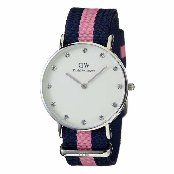 【5年保証対象】ダニエルウェリントン 腕時計 ...の紹介画像2