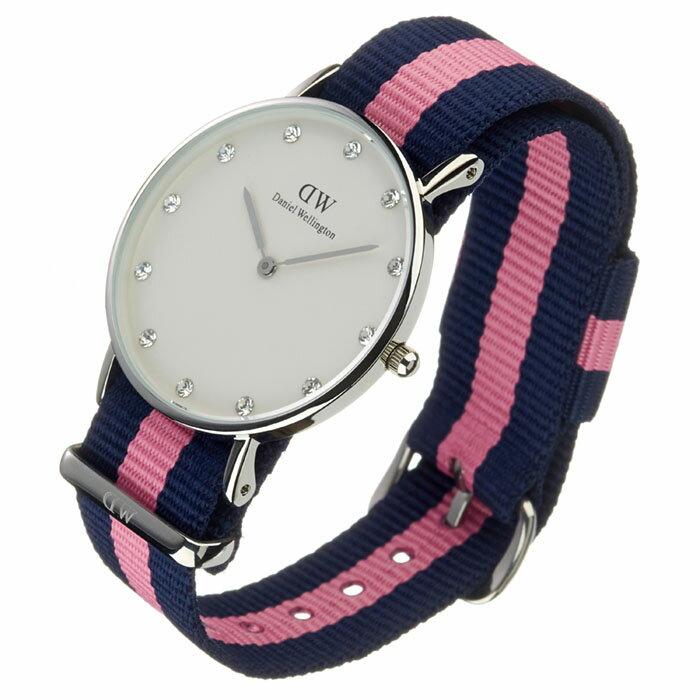 【5年保証対象】ダニエルウェリントン 腕時計 ...の紹介画像3