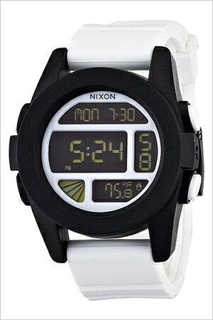 ニクソン メンズ腕時計の商品一覧|ファッション  …