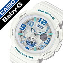 casio カシオ ベイビーG時計 BABY-G腕時計