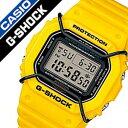 DW-5600P-9JF 【5年保証対象】カシオ ジーショック [ CASIO / G-SHOCK ] Gショック [ G SHOCK / GSHOCK ]ジー...
