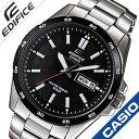 【5年保証対象】カシオ腕時計 CASIO時計 CASIO 腕時計 カシオ 時計 エディフィス EDI ...