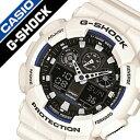 【 GA-100B-7A 】[ カシオ ジーショック ]( CASIO / G-SHOCK )( Gショック )[ G SHOCK / GSHOCK ]ジーショック時計/ジーショック腕時計 [ gshock時計 / gshock腕時計 ]