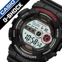 【 GD-100-1AJF 】[ カシオ ジーショック ]( CASIO / G-SHOCK )( Gショック )[ G SHOCK / GSHOCK ]ジーショック時計/ジーショック腕時計 [ gshock時計 / gshock腕時計 ]