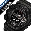 【 GD-100-1BJF 】[ カシオ ジーショック ]( CASIO / G-SHOCK )( Gショック )[ G SHOCK / GSHOCK ]ジーショック時計/ジーショック腕時計 [ gshock時計 / gshock腕時計 ]