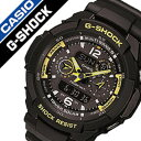 GW-3500B-1AJF 【5年保証対象】カシオ ジーショック [ CASIO / G-SHOCK ] Gショック [ G SHOCK / GSHOCK ]ジーショック時計/ジーショック腕時計 [