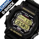 GXW-56-1BJF 【5年保証対象】カシオ ジーショック [ CASIO / G-SHOCK ] Gショック [ G SHOCK / GSHOCK ]ジーショック時計/ジーショック腕時計 [ gs