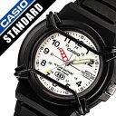 カシオ 腕時計 スタンダード 時計 STANDARD腕時計