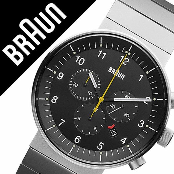ブラウン 腕時計[ BRAUN 時計 ]ブラウン 時計[ BRAUN 腕時計 ]ブラウン時計[ BRAUN時計 ]ブラウン腕時計 BRAUN腕時計 メンズ/レディース/ブラック BN0095BKSLBTG [北欧/薄型/おしゃれ/ブランド/人気/プレゼント/ギフト/生活/防水/デザイナーズウォッチ][送料無料] ブラウン 腕時計 ( BRAUN 時計 ブラウン 時計 ) BRAUN 腕時計 ( ブラウン時計 BRAUN時計 ) ブラウン腕時計 ( BRAUN腕時計 ) メンズ/レディース