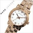 マークバイマークジェイコブス 腕時計[ MARCBYMARCJACOBS 時計 ]マークジェイコブス 時計[ MARC BY MARCJACOBS 腕時計 ]マークバイ マーク ジェイコブス 時計 レディース[ エイミー AMY ] MBM3078 [ブランド/ギフト/プレゼント][送料無料]