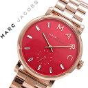 マークバイマークジェイコブス腕時計 MARCBYMARCJA...