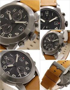 マークバイマークジェイコブス腕時計MARCBYMARCJACOBS時計MARCBYMARCJACOBS腕時計マークバイマークジェイコブス[マークバイマークジェイコブス]時計ラリークロノグラフLarryChronographメンズ/ブラックMBM5082[革ベルト/クロノグラフ/防水][送料無料]
