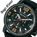 AngelClover時計 エンジェルクローバー腕時計 AngelClover 腕時計 エンジェルクローバー 時計 タイムクラフト TIME CRAFT