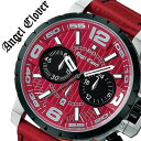 【5年保証対象】エンジェルクローバー腕時計 AngelClo...