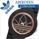 アディダス 腕時計( adidas 時計 )アディダス 時計( adidas originals 腕時計 )アディダス オリジナルス 時計( adidasoriginals 腕時計 )アディダス腕時計