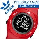 アディダスパフォーマンス 腕時計( adidasPerformance 時計)アディダス パフォーマンス 時計( adidas Performance 腕時計 )(アディダス時計)
