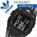 アディダスパフォーマンス 腕時計[ adidasPerformance 時計]アディダス パフォーマンス 時計[ adidas Performance 腕時計 ][アディダス腕時計]デュラモ ミッド DURAMO MID メンズ/レディース ADP6094 [マラソン/ラバー ベルト/スポーツ ウォッチ/液晶/デジタル/ブランド]