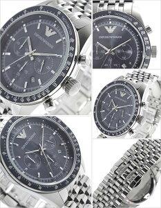 エンポリオアルマーニ時計[EMPORIOARMANI腕時計]エンポリオアルマーニ腕時計[EMPORIOARMANI時計]アルマーニ時計/アルマーニ腕時計TAZIOメンズ/グレーAR6072[人気/新作/高級/ブランド/ビジネス/フォーマル/プレゼント/ギフト/エンポリ/EA][送料無料]