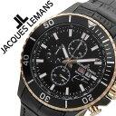 ジャックルマン 腕時計( JACQUESLEMANS 時計 )ジャック ルマン 時計( JACQUES LEMANS 腕時計 )