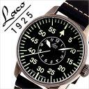 ラコ 腕時計( Laco 時計 )ラコ 時計( Laco 腕時計 )ラコ腕時計( Laco腕時計 )ラコ時計( Laco時計 )