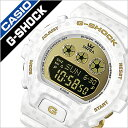 カシオ 腕時計[ CASIO 時計 ]カシオ 時計[ CASIO 腕時計 ]G ショック スープラ G SHOCK SUPRA メンズ/レディース/ゴールド GMD-S6900SP-7 [人気/新作/