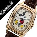 едеєеме╜б╝еы е▀е├енб╝ ╧╙╗■╖╫ INGERSOLL MICKEY ╗■╖╫ е╟еге║е╦б╝ ╗■╖╫ Disney ╧╙╗■╖╫ едеєеме╜б╝еые▀е├енб╝ INGERSOLLMICKEY е╟еге║е╦б╝╗■╖╫ есеєе║ еье╟егб╝е╣ ZR26564 ╡б│г╝░ еселе╦елеы │╫ е┘еые╚ 30's е│еьепе╖ечеє ╔№╣яете╟еы ┴ў╬┴╠╡╬┴ [ епеъе╣е▐е╣ е╫еье╝еєе╚ ]
