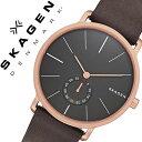 スカーゲン 腕時計( SKAGEN 時計 )スカーゲン 時計( SKAGEN 腕時計 )スカーゲン腕時計( SKAGEN時計 )