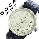 е▄ел╧╙╗■╖╫ BOCAMMX╗■╖╫ BOCA MMX ╧╙╗■╖╫ е▄ел ╗■╖╫ е╚еще┘ещб╝ TRAVELER есеєе║ еье╟егб╝е╣ еце╦е╗е├епе╣ ├╦╜ў╖є═╤ е█еяеде╚ [│╫ е┘еые╚ елб╝е╒ └╡╡м╔╩ е┘б╝е╕ех е╖еые╨б╝ е╓еыб╝ е═еде╙б╝][е╨б╝е▓еє е╫еье╝еєе╚ еое╒е╚][дкд╖дудь ╧╙╗■╖╫]