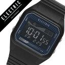 エレクトリック 腕時計( ELECTRIC 時計 ) エレクトリック 時計( ELECTRIC 腕時計 )エレクトリック腕時計/エレクトリック時計
