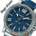 AngelClover時計 エンジェルクローバー腕時計 AngelClover 腕時計 エンジェルクローバー 時計 エクスベンチャー EXVENTURE