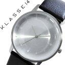 クラス14 腕時計( KLASSE14 時計 )クラス フォーティーン 時計( KLASSE 14 腕時計 )クラス 14