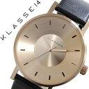 クラス 14 腕時計( KLASSE14 時計 )クラス フォーティーン 時計( KLASSE 14 腕時計 )クラス 14