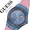 ゲス 腕時計( GUESS 腕時計 )ゲス 時計( GUESS 時計 )ゲス腕時計( GUESS腕時計 )ゲス時計( GUESS時計 )
