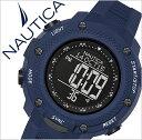 ノーティカ 腕時計( NAUTICA 時計 )ノーティカ 時計( NAUTICA 腕時計 )ノーティカ時計( NAUTICA腕時計 )ノーティカ腕時計( NAUTICA時計 )