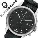 ハイパーグランド 腕時計( HYPERGRAND 時計 )ハイパー グランド 時計( HYPER GRAND 腕時計 )ハイパーグラウンド
