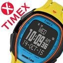 タイメックス 腕時計( TIMEX 時計 )タイメックス 時計( TIMEX 腕時計 )タイメックス時計( TIMEX腕時計 )タイメックス腕時計( TIMEX時計 )