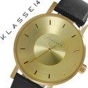 クラス14 腕時計( KLASSE14 時計 )クラス 14 時計( KLASSE 14 腕時計 )クラス14腕時計( klasse14時計 )