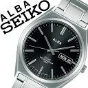 セイコー アルバ 腕時計( SEIKO ALBA 時計 )セイコーアルバ 時計( SEIKOALBA 腕時計 ) セイコーアルバ時計( SEIKO ALBA腕時計 )