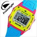 フリースタイル 腕時計( FreeStyle 時計 )フリー スタイル 時計( Free Style 腕時計 )