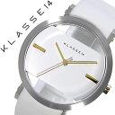 クラス14 腕時計[ KLASSE14 時計 ]クラス フォーティーン 時計[ KLASSE 14 腕時計 ]インパーフェクト imperfect Jane T...