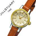ジルスチュアートタイム 腕時計 ( JILLSTUARTTIME 時計 )ジルスチュアート タイム 時計( JILLSTUART TIME 腕時計 )