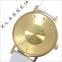 クラス14 腕時計[ KLASSE14 時計 ]クラス フォーティーン 時計[ KLASSE 14 腕時計 ]ヴォラーレ VOLARE MARIO NOBILE...